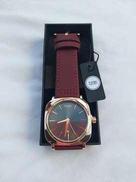 De venta relojes
