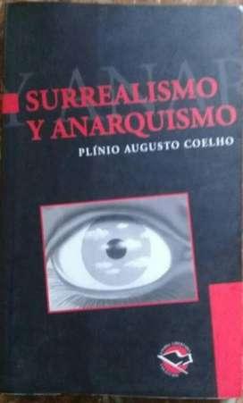 Surrealismo Y Anarquismo