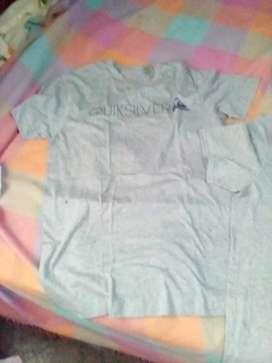 Venta de camisetas nueva
