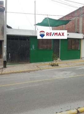 En venta casa en Alto Cayma