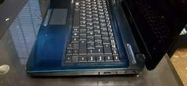 Vendo computador portátil en buen estado