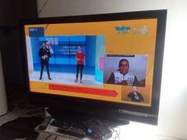 TV PANASONIC PLASMA 42 PULGADAS 10/10 DE LOS PRIMEROS .tres once ocho trestres cero cero cuarenta y ocho