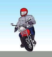 Busco conductor de Moto