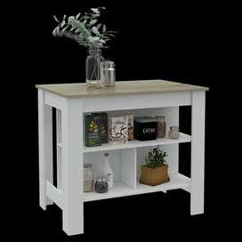 # mueble auxiliar de cocina San Diego Ref. 5804
