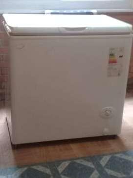 Freezer Gafa Eternity M210