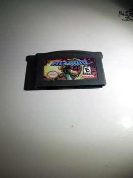 Juegos Nintendo Gameboy para coleccion