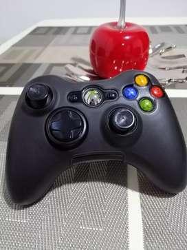 Control original Xbox 360