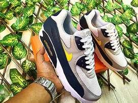 Zaptillas Nike A-1