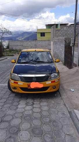 Sedo derechos y acciones taxi legal