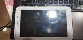 Tablet SAMSUNG T113-NU