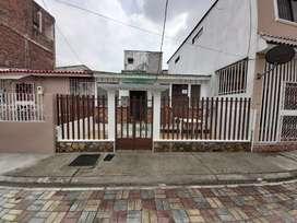 Casa en Atarazana 90mts2, recibo vehiculo como parte de pago