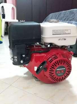 Motor Multiuso