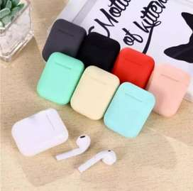 Airpods(R)