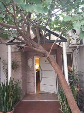 Venta de casa en La Florida, Dto. Cruz Alta, Tucumán