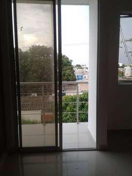 Apartamento Valledupar