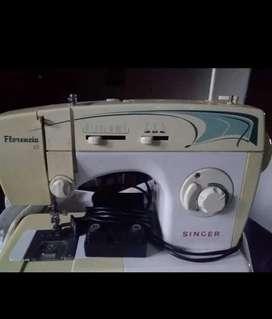 Makina coser