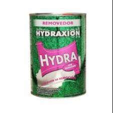 Hydraxion lata x 4l. Liquido!