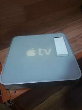 Apple tv modelo A1218