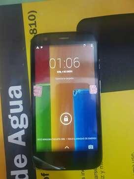Se vende Motorola G1 en Buen estado 10/10 (Jamundi)