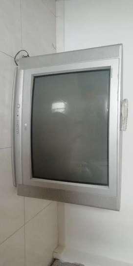 Vendo  tv LG de 29 pulgadas