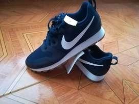 Tenis Nike Runner NUEVOS