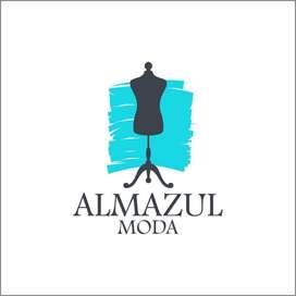 se busca diseñadora y patronista ropa mujer
