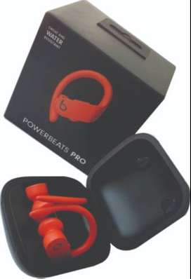 Audífonos Inalámbricos Powerbeats Pro Totally Wireless