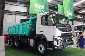 financiamiento volquete volvo CAMION FMX VOLVO VOLQUETETE FINANCIAMIENTO TRACTO CAMION camiones