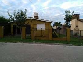 Casa en Alquiler Villa Carlos Paz