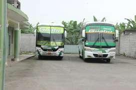 Se vende bus coop guabo