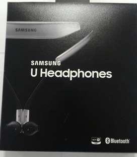 Audífonos  U Headphones Samsung Original