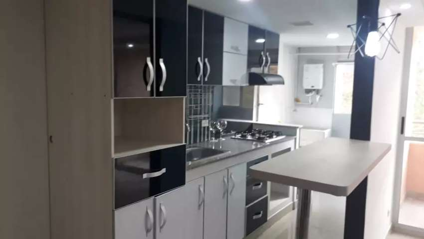 Apartamento en Navarra bello NEGOCIABLE 0