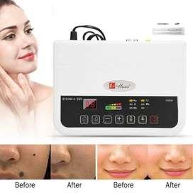 Ultrasonido 3 En 1 Cara Ojos Cauterizador Plasmapen Envio Ya