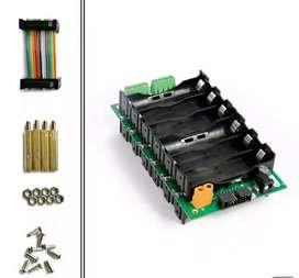 Kit bateria de litio