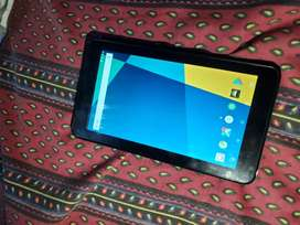 TABLET  touch+