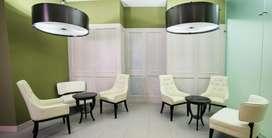 Suite en venta Bellini 2 hermosa 90 m2