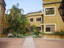 Mendoza, alquiler temporario hermoso departamento para vacaciones de invierno 2021