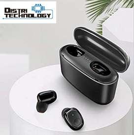 Audífonos Inalámbrico G5S