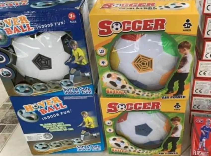 Balón para niños 0