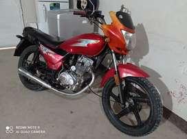 MOTO KOSHIN MOTOR
