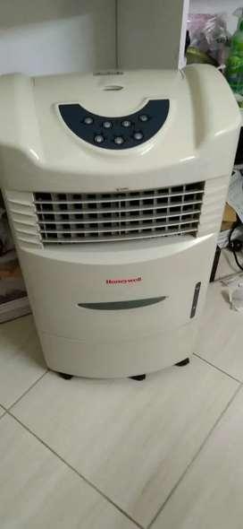 Se vende Ventilador aire frio