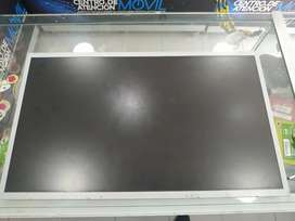 LCD LM185WH2