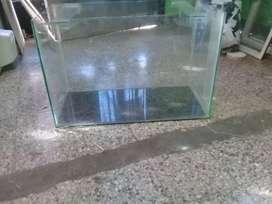 Pesera de 60 x 30 cm, 40 cm de fondo