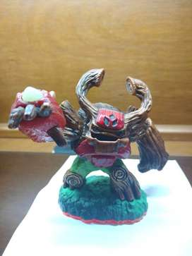 Tree Rex Skylander Giant
