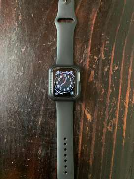 Apple watch serie 4 , 40mm