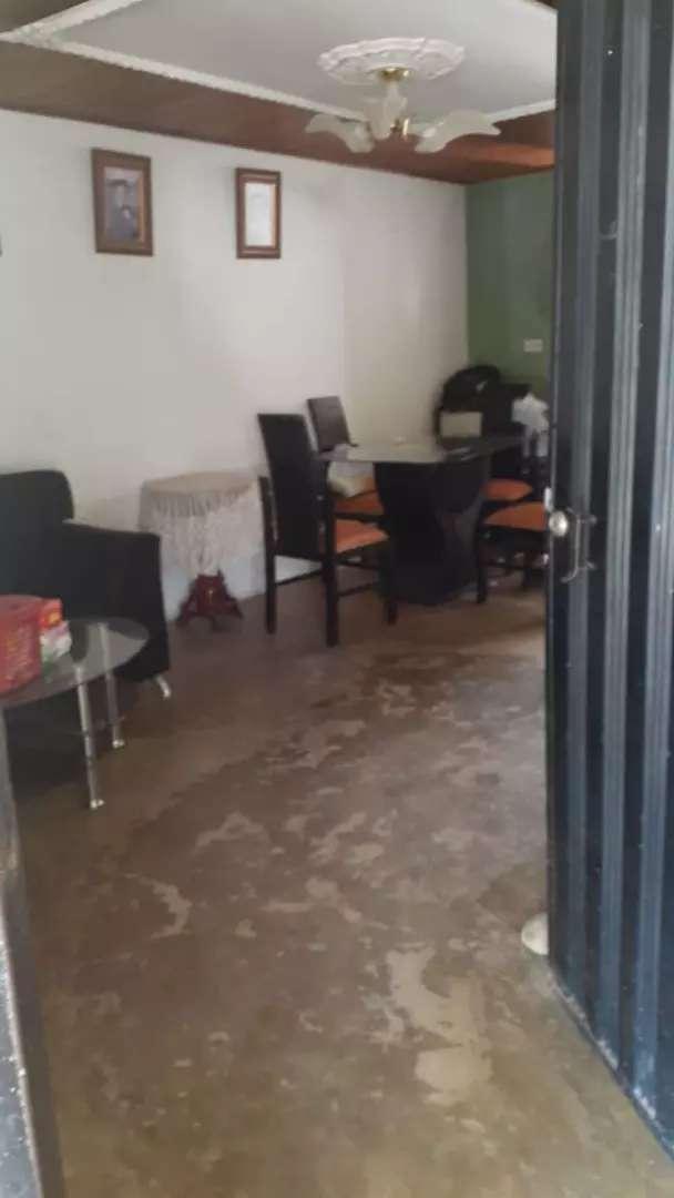 Se vende Casa en Villa Dariana 0