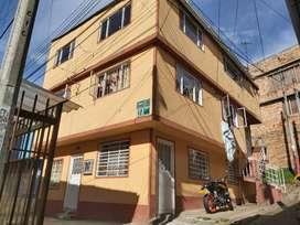 Vendo casa rentable en Suba Rincón
