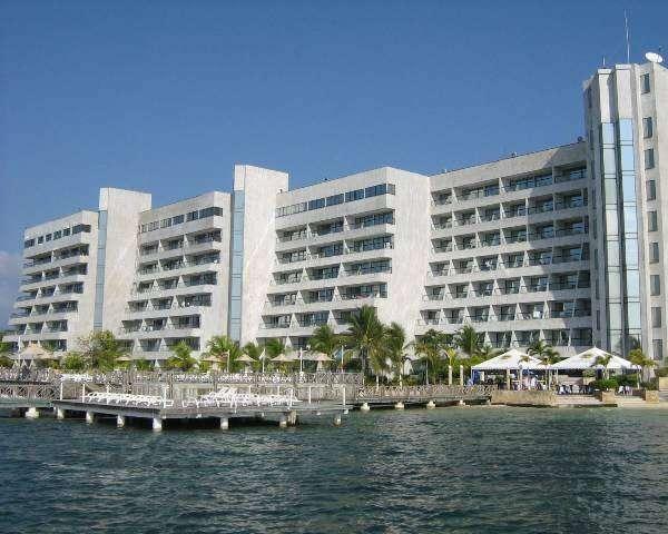 Alquilo Espectacular Apartamento Vacacional en San Andres Islas