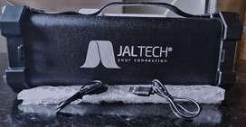 Bafle Jaltech