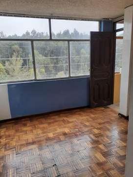 Se vende/renta un Departamento(en ficoa) 4 dormitorios